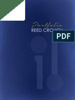 BYU-Idaho COMM 130 - Reed Crouch