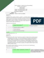 Cuestionario Unidad 2 Docx