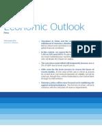 Peru economic 2014