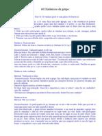 6834483-60-Dinamicas-de-grupo.pdf