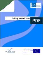 Fishing Vessel Safety