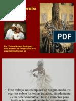 31279478-Filosofia-Yoruba[1] PDF.pdf