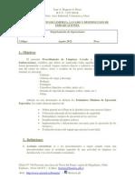 1.- Procedimiento de Limpieza, Lavado y Desinfeccion de Embarcaciones Jdf (2)
