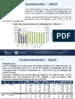 Sostenimiento Abril -13.pptx [Reparado].pptx
