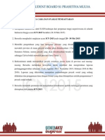 TataCaraPendaftaranICN2015