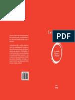 0474 PT ESPERANZAS Y MIEDOS.pdf