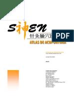 Shen-Atlas.pdf