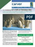 2007Autumn.pdf