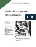 Terminos_Propositos_Costos