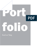 P9 KaoLee Vang-Portfolio