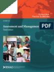 AssessAndManagementOfPain 15 WEB- FINAL DEC 2