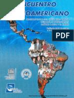 Educación p El Desarrollo Sostenible en a Latina - UNESCO 2006