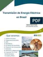 ANEEL-Transmision-Brasil.pdf