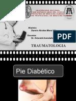 Pie Diabético FINAL