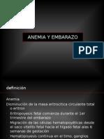 anemiadesnutricionembarazo-100208144305-phpapp01