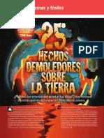 25_hechos_demoledores