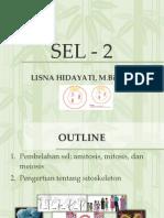 5.SEL - 2