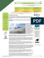 Actualidad Informativa - RDS COLOMBIA2