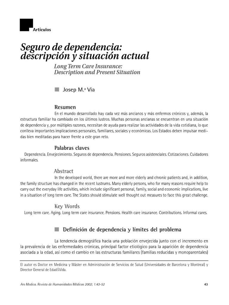 Hermosa Resume Del Gerente General Fotos - Ejemplo De Colección De ...