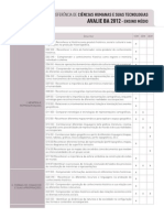 MATRIZ_DE_REF_AVALIA_BA_CH_2012.pdf