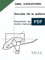 Abel_Carlevaro_-Escuela_de_la_guitarra--libre.pdf