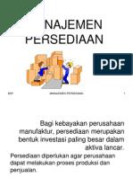 InvMan JIT Print