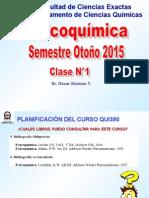 FQ380_clase1_Otoño2015