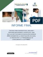 ARIDP I+D+i IES - Informe Final Rev0 FINAL _web