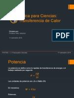 TransferenciaCalor