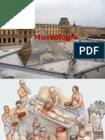 Museología
