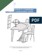 DokeosElearningProjectManagementGuide.pdf