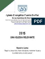 Agenda2015 media carta.pdf