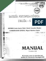 106239933-MANUAL-EVALUA-6