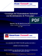 Diapositivas Curso Taller Mtto Industrial- Sc n 1