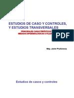 estudioscasoscontrol-120613020407-phpapp01