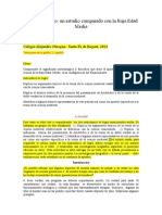 Esquema Comparativo Entre Baja Edad Media y Renacimiento (Autoguardado)