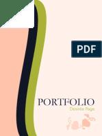P9 Desiree Page Final