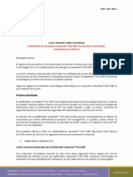 H017-201-348-1-500P_FSN_Letter-Argentina
