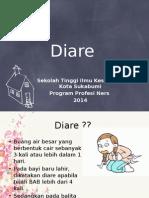 Diare4