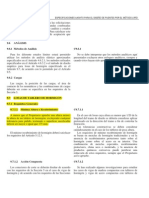 AASHTO_LRFD_2004_Cap9_Losas.pdf
