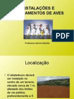 instalaeseequipamentosaves-090624164441-phpapp02