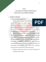 s_plb_054991_chapter2 sindrom asperger.pdf