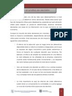 01 Introduccin Al Analisis de Decision
