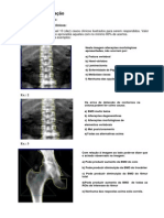 etapa_4_Proquad.pdf