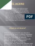 ACEROS DE MEDIO CONTENIDO DE CARBONO.pptx