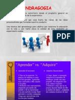 presentacion-andragogia