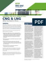 Cng Lng Factsheet Final En