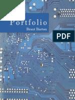 p9-Draft-BrantBarton.pdf