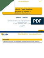 fonctions-1Slide.pdf