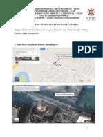 EAD 387 - Trabalho Gestão Ambiental e Sustentabilidade